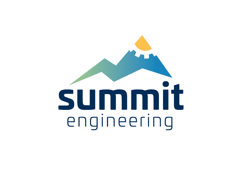 summitengineering.nl